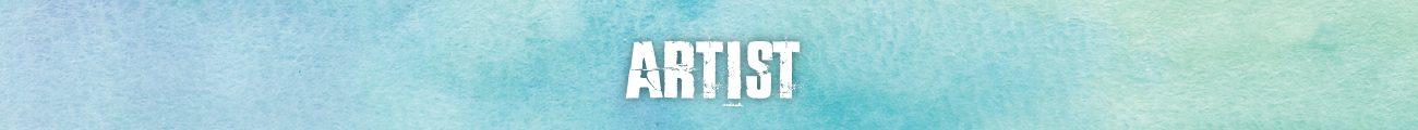header_artist