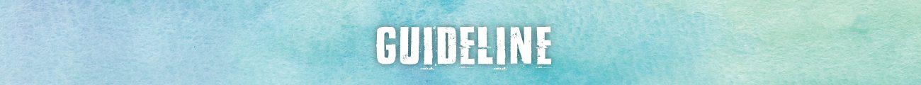 header_guideline