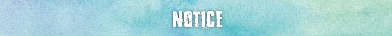 header_notice