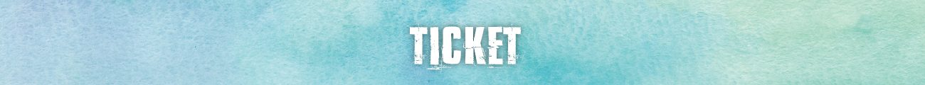 header_ticket