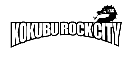 sp_KOKUBU-ROCK-CITY