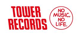 sp_TOWER-RECORDS-アミュプラザ鹿児島店